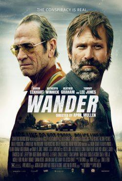ดูหนัง Wander (2021) ดูหนังออนไลน์ฟรี ดูหนังฟรี HD ชัด ดูหนังใหม่ชนโรง หนังใหม่ล่าสุด เต็มเรื่อง มาสเตอร์ พากย์ไทย ซาวด์แทร็ก ซับไทย หนังซูม หนังแอคชั่น หนังผจญภัย หนังแอนนิเมชั่น หนัง HD ได้ที่ movie24x.com