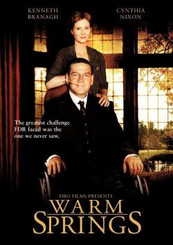 ดูหนัง Warm Springs (2005) วอร์ม สปริง ดูหนังออนไลน์ฟรี ดูหนังฟรี ดูหนังใหม่ชนโรง หนังใหม่ล่าสุด หนังแอคชั่น หนังผจญภัย หนังแอนนิเมชั่น หนัง HD ได้ที่ movie24x.com