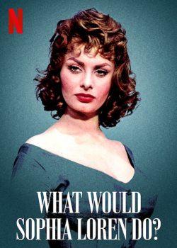 ดูหนัง What Would Sophia Loren Do? (2021) โซเฟีย ลอเรนจะทำอย่างไร ดูหนังออนไลน์ฟรี ดูหนังฟรี HD ชัด ดูหนังใหม่ชนโรง หนังใหม่ล่าสุด เต็มเรื่อง มาสเตอร์ พากย์ไทย ซาวด์แทร็ก ซับไทย หนังซูม หนังแอคชั่น หนังผจญภัย หนังแอนนิเมชั่น หนัง HD ได้ที่ movie24x.com