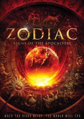 ดูหนัง Zodiac: Signs of the Apocalypse (2014) สัญญาณล้างโลก ดูหนังออนไลน์ฟรี ดูหนังฟรี ดูหนังใหม่ชนโรง หนังใหม่ล่าสุด หนังแอคชั่น หนังผจญภัย หนังแอนนิเมชั่น หนัง HD ได้ที่ movie24x.com