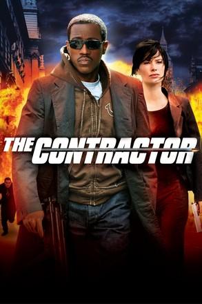 ดูหนัง The Contractor (2007) ภารกิจเด็ดหัวมือสังหาร ดูหนังออนไลน์ฟรี ดูหนังฟรี ดูหนังใหม่ชนโรง หนังใหม่ล่าสุด หนังแอคชั่น หนังผจญภัย หนังแอนนิเมชั่น หนัง HD ได้ที่ movie24x.com