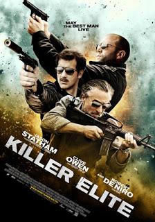 ดูหนัง Killer Elite 3 (2011) โคตรโหดพันธุ์ดุ ดูหนังออนไลน์ฟรี ดูหนังฟรี HD ชัด ดูหนังใหม่ชนโรง หนังใหม่ล่าสุด เต็มเรื่อง มาสเตอร์ พากย์ไทย ซาวด์แทร็ก ซับไทย หนังซูม หนังแอคชั่น หนังผจญภัย หนังแอนนิเมชั่น หนัง HD ได้ที่ movie24x.com