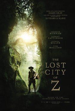 ดูหนัง the lost city of z (2016) นครลับที่สาบสูญ ดูหนังออนไลน์ฟรี ดูหนังฟรี HD ชัด ดูหนังใหม่ชนโรง หนังใหม่ล่าสุด เต็มเรื่อง มาสเตอร์ พากย์ไทย ซาวด์แทร็ก ซับไทย หนังซูม หนังแอคชั่น หนังผจญภัย หนังแอนนิเมชั่น หนัง HD ได้ที่ movie24x.com