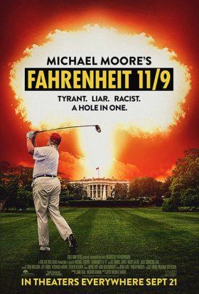ดูหนัง Fahrenheit 11/9 (2018) ฟาห์เรนไฮต์ 11/9 ดูหนังออนไลน์ฟรี ดูหนังฟรี HD ชัด ดูหนังใหม่ชนโรง หนังใหม่ล่าสุด เต็มเรื่อง มาสเตอร์ พากย์ไทย ซาวด์แทร็ก ซับไทย หนังซูม หนังแอคชั่น หนังผจญภัย หนังแอนนิเมชั่น หนัง HD ได้ที่ movie24x.com