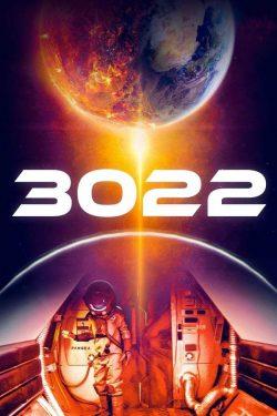 ดูหนัง 3022 (2019) 3022 วัน ฝ่าวิกฤติแพนเจีย ดูหนังออนไลน์ฟรี ดูหนังฟรี HD ชัด ดูหนังใหม่ชนโรง หนังใหม่ล่าสุด เต็มเรื่อง มาสเตอร์ พากย์ไทย ซาวด์แทร็ก ซับไทย หนังซูม หนังแอคชั่น หนังผจญภัย หนังแอนนิเมชั่น หนัง HD ได้ที่ movie24x.com