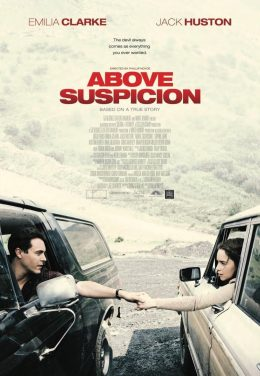 ดูหนัง Above Suspicion (2019) ระอุรัก ระห่ำชีวิต ดูหนังออนไลน์ฟรี ดูหนังฟรี ดูหนังใหม่ชนโรง หนังใหม่ล่าสุด หนังแอคชั่น หนังผจญภัย หนังแอนนิเมชั่น หนัง HD ได้ที่ movie24x.com