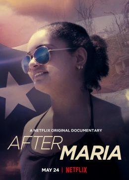 ดูหนัง After-Maria ดูหนังออนไลน์ฟรี ดูหนังฟรี HD ชัด ดูหนังใหม่ชนโรง หนังใหม่ล่าสุด เต็มเรื่อง มาสเตอร์ พากย์ไทย ซาวด์แทร็ก ซับไทย หนังซูม หนังแอคชั่น หนังผจญภัย หนังแอนนิเมชั่น หนัง HD ได้ที่ movie24x.com