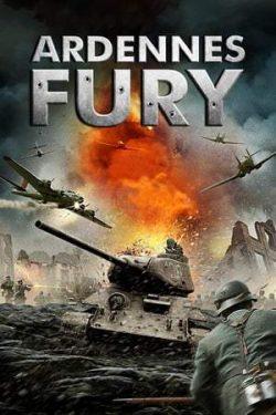 ดูหนัง Ardennes-Fury-2014 ดูหนังออนไลน์ฟรี ดูหนังฟรี HD ชัด ดูหนังใหม่ชนโรง หนังใหม่ล่าสุด เต็มเรื่อง มาสเตอร์ พากย์ไทย ซาวด์แทร็ก ซับไทย หนังซูม หนังแอคชั่น หนังผจญภัย หนังแอนนิเมชั่น หนัง HD ได้ที่ movie24x.com