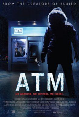 ดูหนัง ATM (2012) ตู้ กด ตาย ดูหนังออนไลน์ฟรี ดูหนังฟรี HD ชัด ดูหนังใหม่ชนโรง หนังใหม่ล่าสุด เต็มเรื่อง มาสเตอร์ พากย์ไทย ซาวด์แทร็ก ซับไทย หนังซูม หนังแอคชั่น หนังผจญภัย หนังแอนนิเมชั่น หนัง HD ได้ที่ movie24x.com