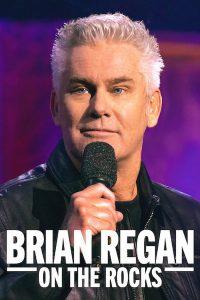 ดูหนัง Brian Regan: On the Rocks (2021) ไบรอัน รีแกน ออน เดอะ ร็อค ดูหนังออนไลน์ฟรี ดูหนังฟรี HD ชัด ดูหนังใหม่ชนโรง หนังใหม่ล่าสุด เต็มเรื่อง มาสเตอร์ พากย์ไทย ซาวด์แทร็ก ซับไทย หนังซูม หนังแอคชั่น หนังผจญภัย หนังแอนนิเมชั่น หนัง HD ได้ที่ movie24x.com