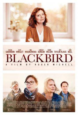 ดูหนัง Blackbird (2019) ดูหนังออนไลน์ฟรี ดูหนังฟรี HD ชัด ดูหนังใหม่ชนโรง หนังใหม่ล่าสุด เต็มเรื่อง มาสเตอร์ พากย์ไทย ซาวด์แทร็ก ซับไทย หนังซูม หนังแอคชั่น หนังผจญภัย หนังแอนนิเมชั่น หนัง HD ได้ที่ movie24x.com