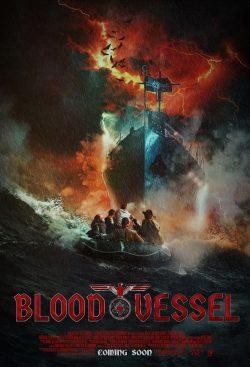 ดูหนัง Blood Vessel (2019) เรือนรกเลือดต้องสาป ดูหนังออนไลน์ฟรี ดูหนังฟรี HD ชัด ดูหนังใหม่ชนโรง หนังใหม่ล่าสุด เต็มเรื่อง มาสเตอร์ พากย์ไทย ซาวด์แทร็ก ซับไทย หนังซูม หนังแอคชั่น หนังผจญภัย หนังแอนนิเมชั่น หนัง HD ได้ที่ movie24x.com
