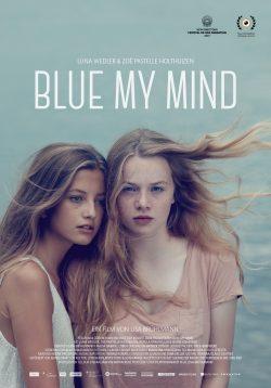 ดูหนัง Blue My Mind (2018) ดูหนังออนไลน์ฟรี ดูหนังฟรี ดูหนังใหม่ชนโรง หนังใหม่ล่าสุด หนังแอคชั่น หนังผจญภัย หนังแอนนิเมชั่น หนัง HD ได้ที่ movie24x.com