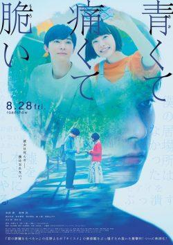 ดูหนัง Blue Painful Fragile (2020) สองเรา เจ็บปวด เปราะบาง ดูหนังออนไลน์ฟรี ดูหนังฟรี ดูหนังใหม่ชนโรง หนังใหม่ล่าสุด หนังแอคชั่น หนังผจญภัย หนังแอนนิเมชั่น หนัง HD ได้ที่ movie24x.com