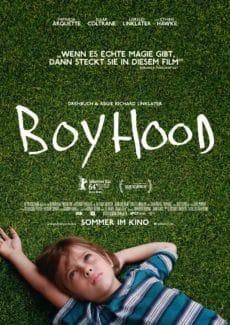 ดูหนัง Boyhood (2014) บอยฮู้ด ในวันฉันเยาว์ ดูหนังออนไลน์ฟรี ดูหนังฟรี ดูหนังใหม่ชนโรง หนังใหม่ล่าสุด หนังแอคชั่น หนังผจญภัย หนังแอนนิเมชั่น หนัง HD ได้ที่ movie24x.com