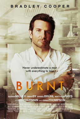 ดูหนัง Burnt (2016) รสชาติความเป็นเชฟ ดูหนังออนไลน์ฟรี ดูหนังฟรี HD ชัด ดูหนังใหม่ชนโรง หนังใหม่ล่าสุด เต็มเรื่อง มาสเตอร์ พากย์ไทย ซาวด์แทร็ก ซับไทย หนังซูม หนังแอคชั่น หนังผจญภัย หนังแอนนิเมชั่น หนัง HD ได้ที่ movie24x.com