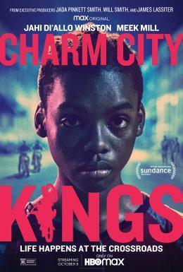ดูหนัง Charm-City-Kings ดูหนังออนไลน์ฟรี ดูหนังฟรี HD ชัด ดูหนังใหม่ชนโรง หนังใหม่ล่าสุด เต็มเรื่อง มาสเตอร์ พากย์ไทย ซาวด์แทร็ก ซับไทย หนังซูม หนังแอคชั่น หนังผจญภัย หนังแอนนิเมชั่น หนัง HD ได้ที่ movie24x.com