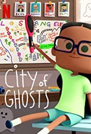 ดูหนัง City of Ghosts (2021) เมืองแห่งวิญญาณ ดูหนังออนไลน์ฟรี ดูหนังฟรี ดูหนังใหม่ชนโรง หนังใหม่ล่าสุด หนังแอคชั่น หนังผจญภัย หนังแอนนิเมชั่น หนัง HD ได้ที่ movie24x.com