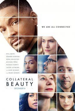 ดูหนัง Collateral Beauty (2016) โอกาสใหม่หนสอง ดูหนังออนไลน์ฟรี ดูหนังฟรี HD ชัด ดูหนังใหม่ชนโรง หนังใหม่ล่าสุด เต็มเรื่อง มาสเตอร์ พากย์ไทย ซาวด์แทร็ก ซับไทย หนังซูม หนังแอคชั่น หนังผจญภัย หนังแอนนิเมชั่น หนัง HD ได้ที่ movie24x.com