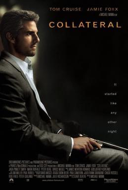 ดูหนัง Collateral ดูหนังออนไลน์ฟรี ดูหนังฟรี HD ชัด ดูหนังใหม่ชนโรง หนังใหม่ล่าสุด เต็มเรื่อง มาสเตอร์ พากย์ไทย ซาวด์แทร็ก ซับไทย หนังซูม หนังแอคชั่น หนังผจญภัย หนังแอนนิเมชั่น หนัง HD ได้ที่ movie24x.com