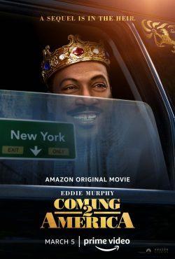 ดูหนัง Coming-2-America ดูหนังออนไลน์ฟรี ดูหนังฟรี HD ชัด ดูหนังใหม่ชนโรง หนังใหม่ล่าสุด เต็มเรื่อง มาสเตอร์ พากย์ไทย ซาวด์แทร็ก ซับไทย หนังซูม หนังแอคชั่น หนังผจญภัย หนังแอนนิเมชั่น หนัง HD ได้ที่ movie24x.com