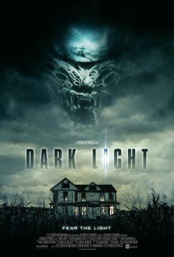 ดูหนัง Dark Light (2019) ดูหนังออนไลน์ฟรี ดูหนังฟรี HD ชัด ดูหนังใหม่ชนโรง หนังใหม่ล่าสุด เต็มเรื่อง มาสเตอร์ พากย์ไทย ซาวด์แทร็ก ซับไทย หนังซูม หนังแอคชั่น หนังผจญภัย หนังแอนนิเมชั่น หนัง HD ได้ที่ movie24x.com