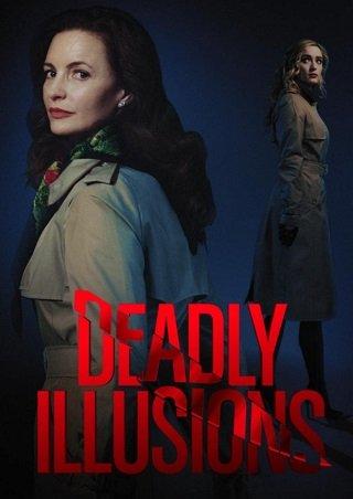 ดูหนัง Deadly Illusions (2021) หลอน ลวง ตาย ดูหนังออนไลน์ฟรี ดูหนังฟรี HD ชัด ดูหนังใหม่ชนโรง หนังใหม่ล่าสุด เต็มเรื่อง มาสเตอร์ พากย์ไทย ซาวด์แทร็ก ซับไทย หนังซูม หนังแอคชั่น หนังผจญภัย หนังแอนนิเมชั่น หนัง HD ได้ที่ movie24x.com