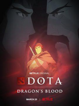 ดูหนัง Dota: Dragon's Blood (2021) เลือดมังกร ดูหนังออนไลน์ฟรี ดูหนังฟรี ดูหนังใหม่ชนโรง หนังใหม่ล่าสุด หนังแอคชั่น หนังผจญภัย หนังแอนนิเมชั่น หนัง HD ได้ที่ movie24x.com