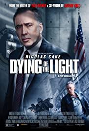 ดูหนัง Dying of the Light (2014) ปฏิบัติการล่า เด็ดหัวคู่อาฆาต ดูหนังออนไลน์ฟรี ดูหนังฟรี HD ชัด ดูหนังใหม่ชนโรง หนังใหม่ล่าสุด เต็มเรื่อง มาสเตอร์ พากย์ไทย ซาวด์แทร็ก ซับไทย หนังซูม หนังแอคชั่น หนังผจญภัย หนังแอนนิเมชั่น หนัง HD ได้ที่ movie24x.com
