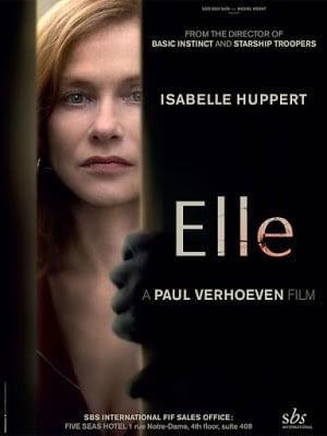 ดูหนัง Elle (2016) แรง ร้อน ลึก ดูหนังออนไลน์ฟรี ดูหนังฟรี HD ชัด ดูหนังใหม่ชนโรง หนังใหม่ล่าสุด เต็มเรื่อง มาสเตอร์ พากย์ไทย ซาวด์แทร็ก ซับไทย หนังซูม หนังแอคชั่น หนังผจญภัย หนังแอนนิเมชั่น หนัง HD ได้ที่ movie24x.com