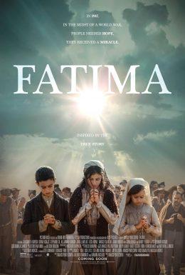 ดูหนัง Fatima-2020 ดูหนังออนไลน์ฟรี ดูหนังฟรี HD ชัด ดูหนังใหม่ชนโรง หนังใหม่ล่าสุด เต็มเรื่อง มาสเตอร์ พากย์ไทย ซาวด์แทร็ก ซับไทย หนังซูม หนังแอคชั่น หนังผจญภัย หนังแอนนิเมชั่น หนัง HD ได้ที่ movie24x.com