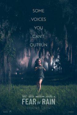 ดูหนัง Fear of Rain (2021) ดูหนังออนไลน์ฟรี ดูหนังฟรี HD ชัด ดูหนังใหม่ชนโรง หนังใหม่ล่าสุด เต็มเรื่อง มาสเตอร์ พากย์ไทย ซาวด์แทร็ก ซับไทย หนังซูม หนังแอคชั่น หนังผจญภัย หนังแอนนิเมชั่น หนัง HD ได้ที่ movie24x.com