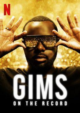 ดูหนัง GIMS On the Record (2020) กิมส์ บันทึกดนตรี ดูหนังออนไลน์ฟรี ดูหนังฟรี ดูหนังใหม่ชนโรง หนังใหม่ล่าสุด หนังแอคชั่น หนังผจญภัย หนังแอนนิเมชั่น หนัง HD ได้ที่ movie24x.com