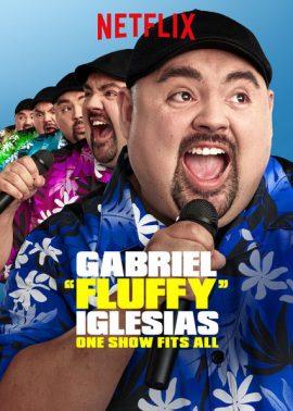ดูหนัง Gabriel-Fluffy-Iglesias ดูหนังออนไลน์ฟรี ดูหนังฟรี HD ชัด ดูหนังใหม่ชนโรง หนังใหม่ล่าสุด เต็มเรื่อง มาสเตอร์ พากย์ไทย ซาวด์แทร็ก ซับไทย หนังซูม หนังแอคชั่น หนังผจญภัย หนังแอนนิเมชั่น หนัง HD ได้ที่ movie24x.com