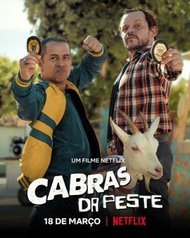 ดูหนัง Get the goat (Cabras da Peste) (2021) คู่ยุ่งตะลุยหาแพะ ดูหนังออนไลน์ฟรี ดูหนังฟรี HD ชัด ดูหนังใหม่ชนโรง หนังใหม่ล่าสุด เต็มเรื่อง มาสเตอร์ พากย์ไทย ซาวด์แทร็ก ซับไทย หนังซูม หนังแอคชั่น หนังผจญภัย หนังแอนนิเมชั่น หนัง HD ได้ที่ movie24x.com