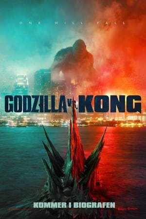 ดูหนัง Godzilla vs. Kong (2021) ก็อดซิลล่า ปะทะ คอง ดูหนังออนไลน์ฟรี ดูหนังฟรี ดูหนังใหม่ชนโรง หนังใหม่ล่าสุด หนังแอคชั่น หนังผจญภัย หนังแอนนิเมชั่น หนัง HD ได้ที่ movie24x.com