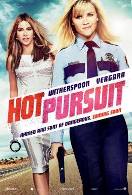ดูหนัง Hot Pursuit (2015) คู่ฮ็อตซ่าส์ ล่าให้ว่อง ดูหนังออนไลน์ฟรี ดูหนังฟรี ดูหนังใหม่ชนโรง หนังใหม่ล่าสุด หนังแอคชั่น หนังผจญภัย หนังแอนนิเมชั่น หนัง HD ได้ที่ movie24x.com