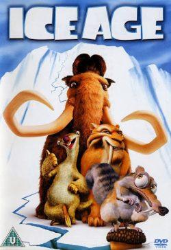ดูหนัง Ice Age 1 (2002) ไอซ์ เอจ 1 เจาะยุคน้ำแข็งมหัศจรรย์ ดูหนังออนไลน์ฟรี ดูหนังฟรี ดูหนังใหม่ชนโรง หนังใหม่ล่าสุด หนังแอคชั่น หนังผจญภัย หนังแอนนิเมชั่น หนัง HD ได้ที่ movie24x.com