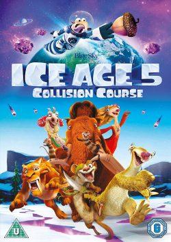 ดูหนัง Ice-Age-5-Collision-Course ดูหนังออนไลน์ฟรี ดูหนังฟรี HD ชัด ดูหนังใหม่ชนโรง หนังใหม่ล่าสุด เต็มเรื่อง มาสเตอร์ พากย์ไทย ซาวด์แทร็ก ซับไทย หนังซูม หนังแอคชั่น หนังผจญภัย หนังแอนนิเมชั่น หนัง HD ได้ที่ movie24x.com