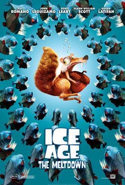 ดูหนัง Ice Age 2 The Meltdown (2006) ไอซ์ เอจ 2 เจาะยุคน้ำแข็งมหัศจรรย์ ดูหนังออนไลน์ฟรี ดูหนังฟรี ดูหนังใหม่ชนโรง หนังใหม่ล่าสุด หนังแอคชั่น หนังผจญภัย หนังแอนนิเมชั่น หนัง HD ได้ที่ movie24x.com