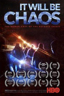 ดูหนัง It-Will-be-Chaos ดูหนังออนไลน์ฟรี ดูหนังฟรี HD ชัด ดูหนังใหม่ชนโรง หนังใหม่ล่าสุด เต็มเรื่อง มาสเตอร์ พากย์ไทย ซาวด์แทร็ก ซับไทย หนังซูม หนังแอคชั่น หนังผจญภัย หนังแอนนิเมชั่น หนัง HD ได้ที่ movie24x.com