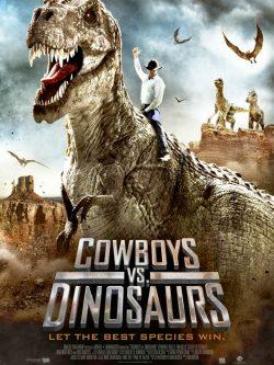 ดูหนัง Jurassic-Hunters ดูหนังออนไลน์ฟรี ดูหนังฟรี HD ชัด ดูหนังใหม่ชนโรง หนังใหม่ล่าสุด เต็มเรื่อง มาสเตอร์ พากย์ไทย ซาวด์แทร็ก ซับไทย หนังซูม หนังแอคชั่น หนังผจญภัย หนังแอนนิเมชั่น หนัง HD ได้ที่ movie24x.com