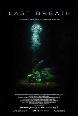ดูหนัง Last Breath (2019) ลมหายใจสุดท้าย ดูหนังออนไลน์ฟรี ดูหนังฟรี ดูหนังใหม่ชนโรง หนังใหม่ล่าสุด หนังแอคชั่น หนังผจญภัย หนังแอนนิเมชั่น หนัง HD ได้ที่ movie24x.com