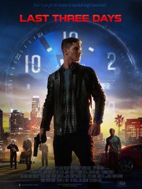 ดูหนัง Last Three Days (2020) ดูหนังออนไลน์ฟรี ดูหนังฟรี HD ชัด ดูหนังใหม่ชนโรง หนังใหม่ล่าสุด เต็มเรื่อง มาสเตอร์ พากย์ไทย ซาวด์แทร็ก ซับไทย หนังซูม หนังแอคชั่น หนังผจญภัย หนังแอนนิเมชั่น หนัง HD ได้ที่ movie24x.com