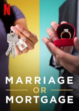 ดูหนัง Marriage or Mortage  (2021) รักต้องเลือก: บ้านหรือแต่ง ดูหนังออนไลน์ฟรี ดูหนังฟรี ดูหนังใหม่ชนโรง หนังใหม่ล่าสุด หนังแอคชั่น หนังผจญภัย หนังแอนนิเมชั่น หนัง HD ได้ที่ movie24x.com