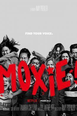 ดูหนัง Moxie (2021) ม็อกซี่ ดูหนังออนไลน์ฟรี ดูหนังฟรี ดูหนังใหม่ชนโรง หนังใหม่ล่าสุด หนังแอคชั่น หนังผจญภัย หนังแอนนิเมชั่น หนัง HD ได้ที่ movie24x.com