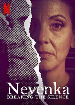 ดูหนัง Nevenka: Breaking the Silence (2021) เนเวนก้า: ทลายความเงียบงัน ดูหนังออนไลน์ฟรี ดูหนังฟรี ดูหนังใหม่ชนโรง หนังใหม่ล่าสุด หนังแอคชั่น หนังผจญภัย หนังแอนนิเมชั่น หนัง HD ได้ที่ movie24x.com
