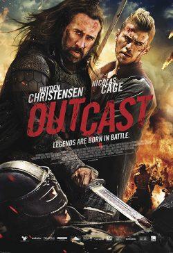 ดูหนัง Outcast (2014) อัศวินคู่ กู้บัลลังก์ ดูหนังออนไลน์ฟรี ดูหนังฟรี HD ชัด ดูหนังใหม่ชนโรง หนังใหม่ล่าสุด เต็มเรื่อง มาสเตอร์ พากย์ไทย ซาวด์แทร็ก ซับไทย หนังซูม หนังแอคชั่น หนังผจญภัย หนังแอนนิเมชั่น หนัง HD ได้ที่ movie24x.com