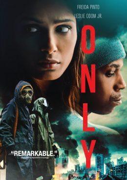 ดูหนัง Only (2019) แค่เรา ดูหนังออนไลน์ฟรี ดูหนังฟรี ดูหนังใหม่ชนโรง หนังใหม่ล่าสุด หนังแอคชั่น หนังผจญภัย หนังแอนนิเมชั่น หนัง HD ได้ที่ movie24x.com