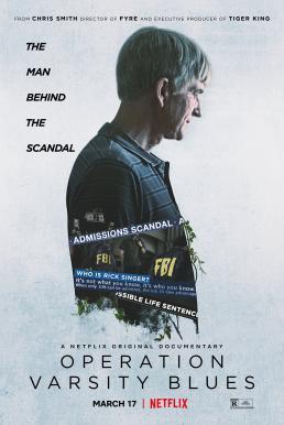ดูหนัง Operation Varsity Blues: The College Admissions Scandal (2021) เกมส์โกงมหาวิทยาลัยในฝัน ดูหนังออนไลน์ฟรี ดูหนังฟรี ดูหนังใหม่ชนโรง หนังใหม่ล่าสุด หนังแอคชั่น หนังผจญภัย หนังแอนนิเมชั่น หนัง HD ได้ที่ movie24x.com